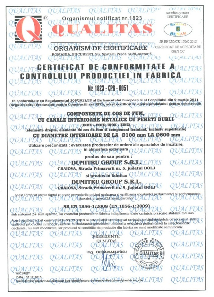 certif-qualitas-2015-725x1024
