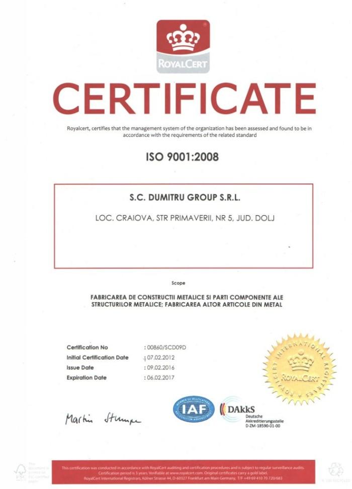 iso-9001-2016-744x1024
